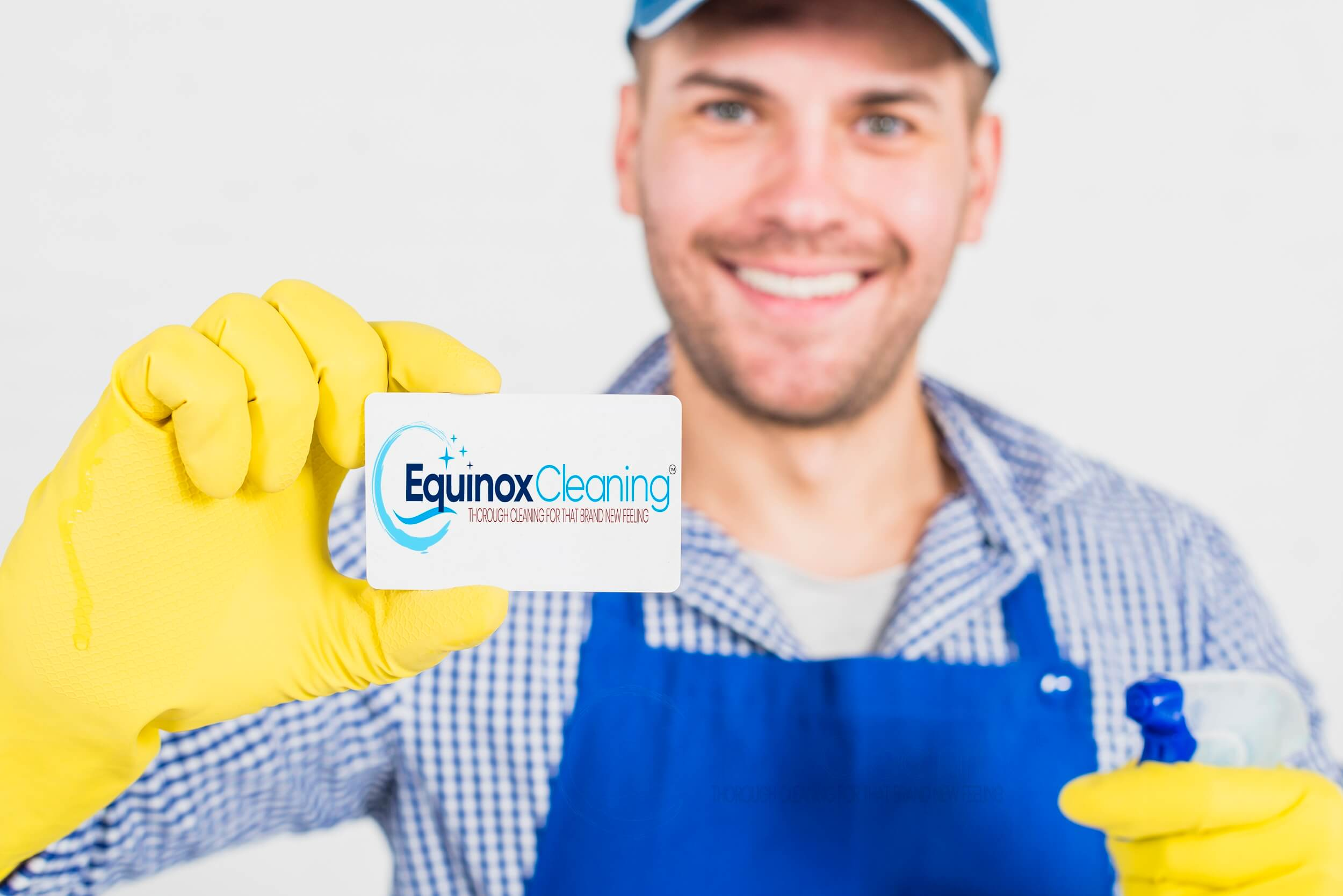 Best House cleaning services in New Jersey - Equinox cleaning