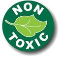 Disinfecting Fogging - Equinox cleaning