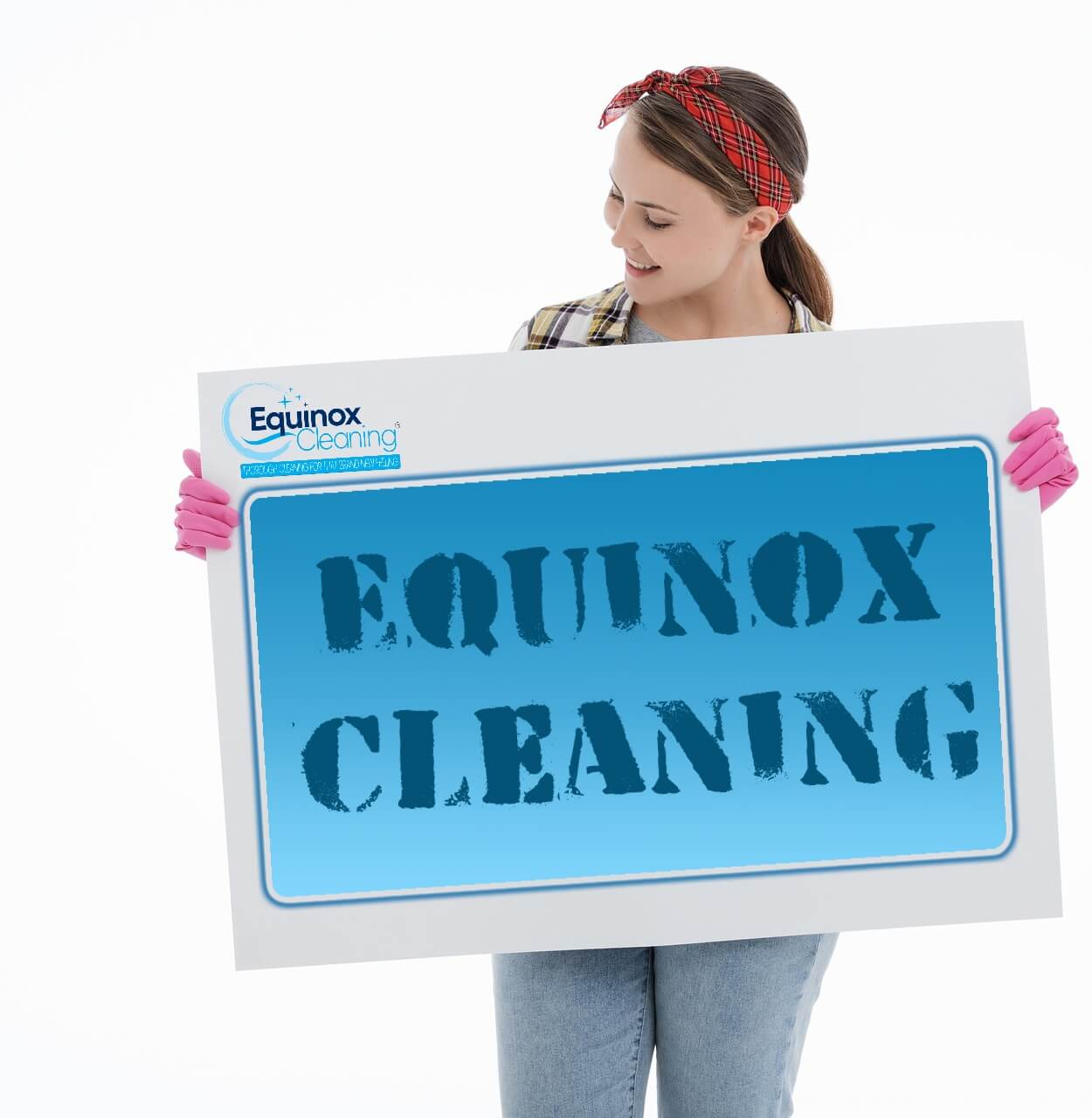 best personal and professional service for all your home cleaning - Equinox cleaning