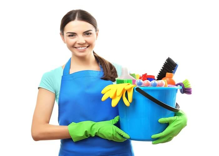 Best Cleaning services - Equinox cleaning